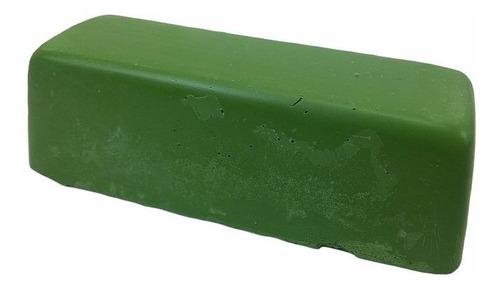 kit afiar premium pedra #320 pedra #400 strop couro e pasta