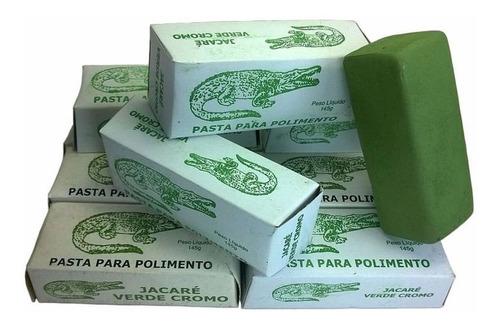 kit afiar strop + pasta + pedra fina #400 temperada vaselina