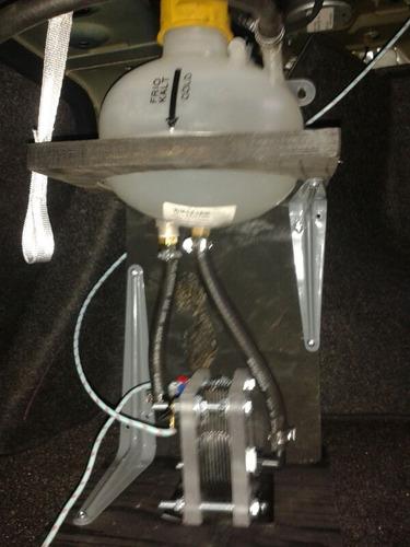 kit ahorrador 4cil hidrogeno celda seca hho 10 años