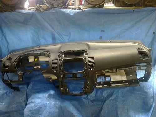 kit air bag kia sorento 2012