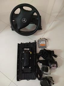 Motorhome Sprinter 413 - Air Bags no Mercado Livre Brasil