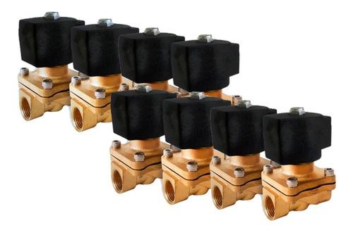 kit air ride super black 1/2  - saveiro g1/g2/g3/g4 - castor