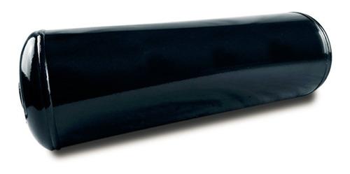 kit air ride super black 8mm p/ carros sem torre - castor