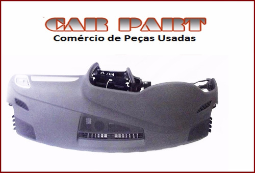 kit airbag audi a4 2014 air bag frontal completo