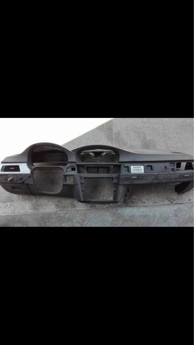 kit airbag bmw serie 3