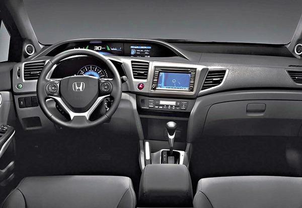 kit airbag honda civic 2015 r em mercado livre. Black Bedroom Furniture Sets. Home Design Ideas