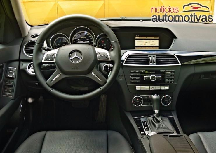 Kit Airbag Mercedes C180 2012 - Pronta Entrega - Em Sp - R