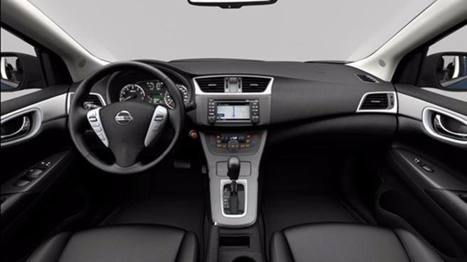 Kit Airbag Sentra Nissan 2013 2014 2015 2016 - R$ 3.190,00 ...
