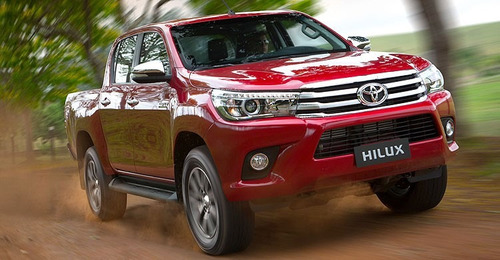 kit airbag toyota hilux 2016 completo