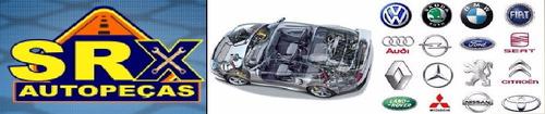 kit airbag xsara picasso 2.0 16v mec 2001 usado original