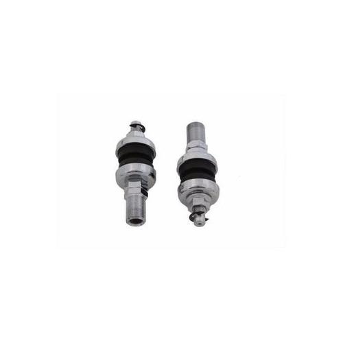 kit ajuste amortecedor traseiro harley softail 00-14 54-0535