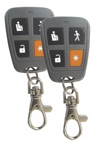 kit alarma casa x-28 8 zonas inalámbrica celular remoto