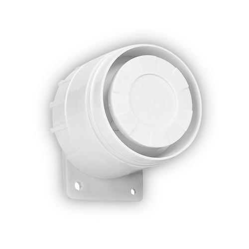 kit alarma domiciliaria inalambricas casa tc-ariza 32 zonas