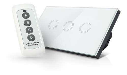 kit alarma smart cloud wifi gsm gprs g90b plus con sirena 15
