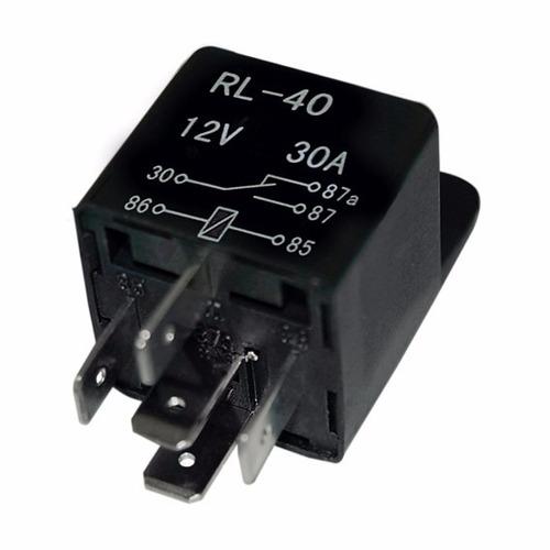 kit alarma ultra 2000 auto 4 seguros y cajuela eléctrico