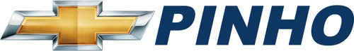 kit alarme antifurto corsa/ onix/ prisma  - pç 52100634
