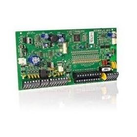 Kit Alarme Paradox Sp7000 Com Teclado K32lcd