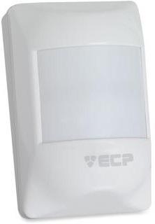 kit alarme residencial gsm + 5 cameras ahd 720 dvr 8 canais