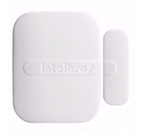 kit alarme residencial intelbras + 10 sensores + dis. gsm