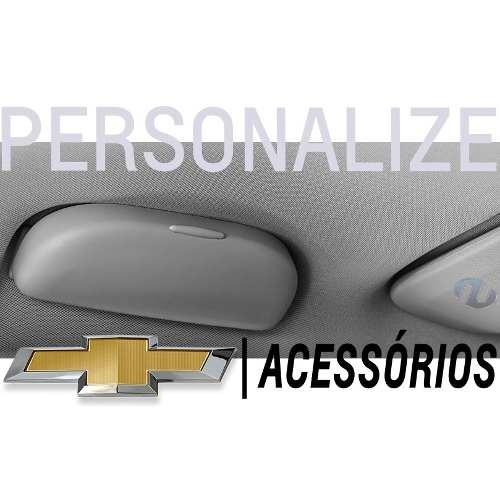 940676e51a9dc Kit Alcasteto + Porta Oculos Onix Ls Lt Ltz Effect Cbf - R  565