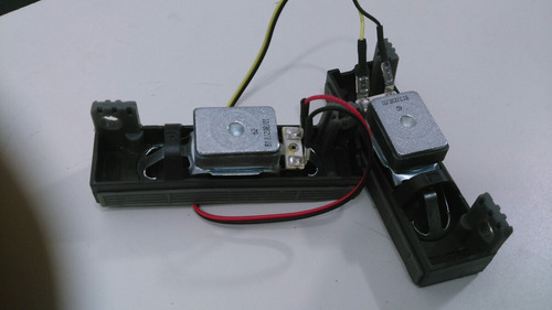 kit alto falante tv sansung mod t22c310lb
