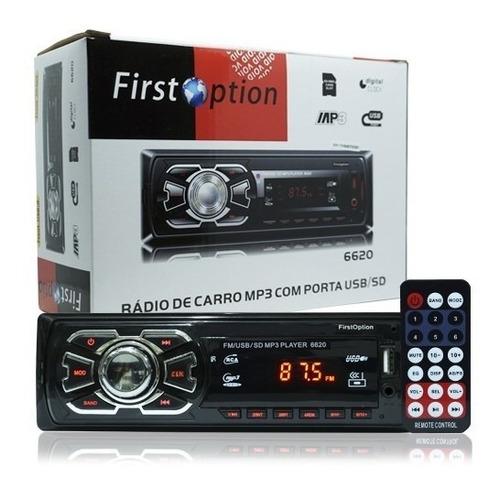 kit alto falantes 280 w gol g2 g3 g4+radio bluetooth+antena
