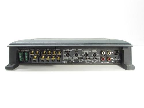 kit alto falantes pioneer ts-1331br com modulo