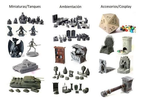 kit ambientación: cantina, taberna, inn (d&d, lotr, etc)