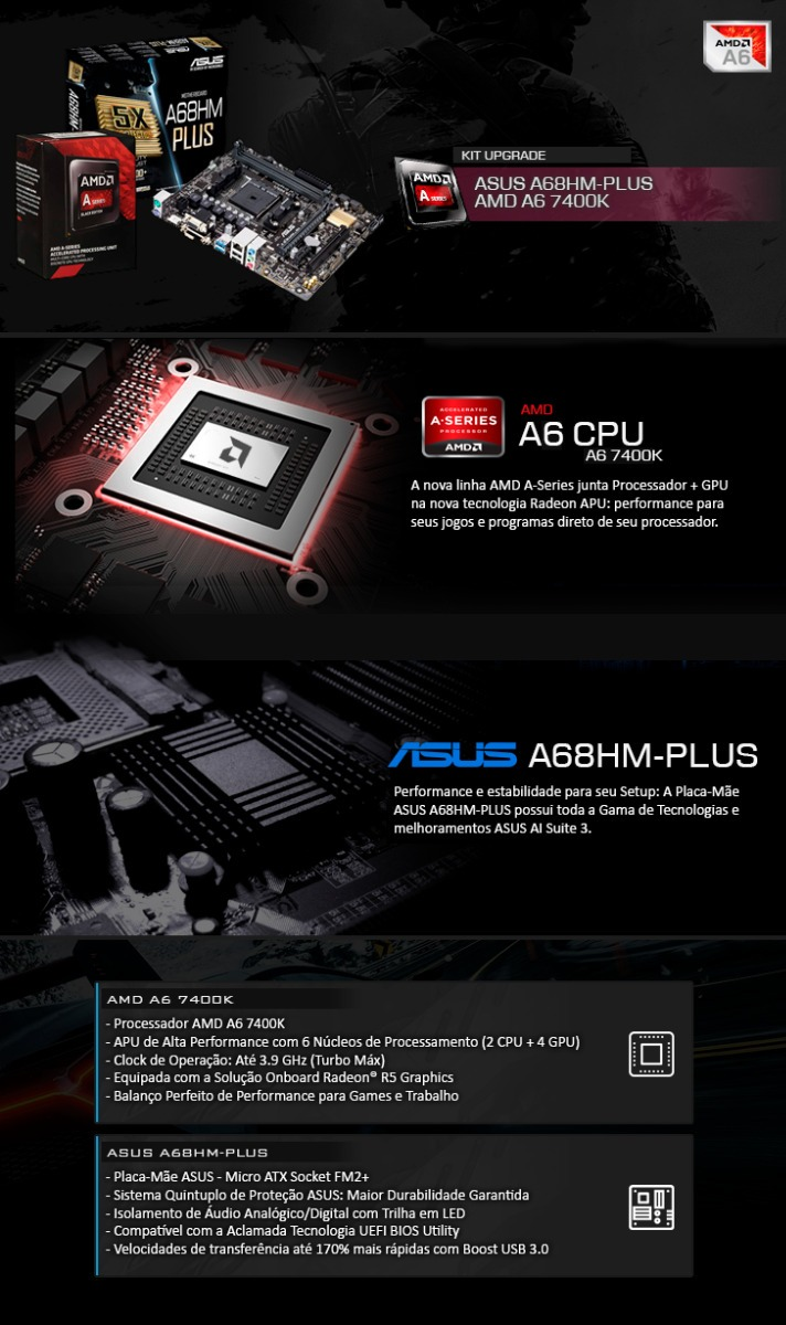 ASUS A68HM-F AMD GRAPHICS WINDOWS 10 DRIVERS
