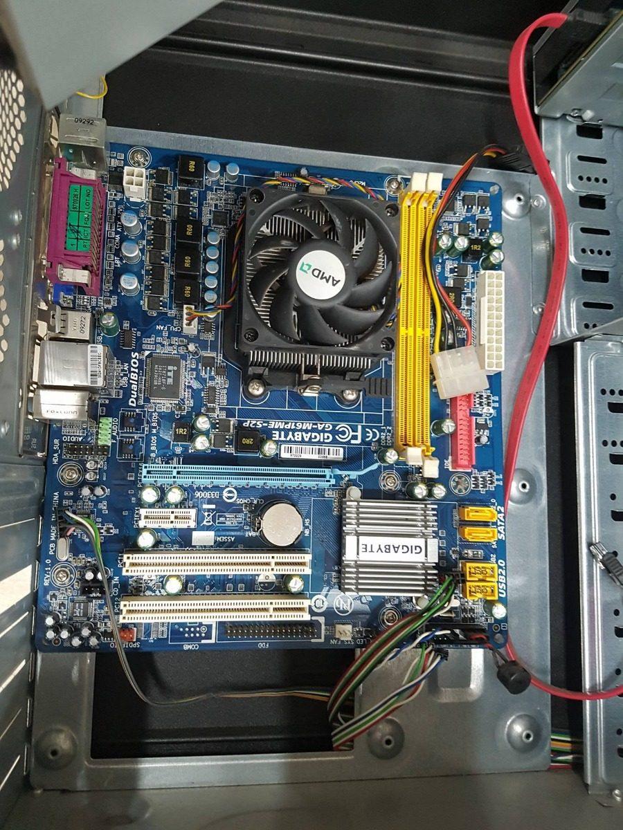AMD SEMPRON 140 ETHERNET CONTROLLER DRIVER