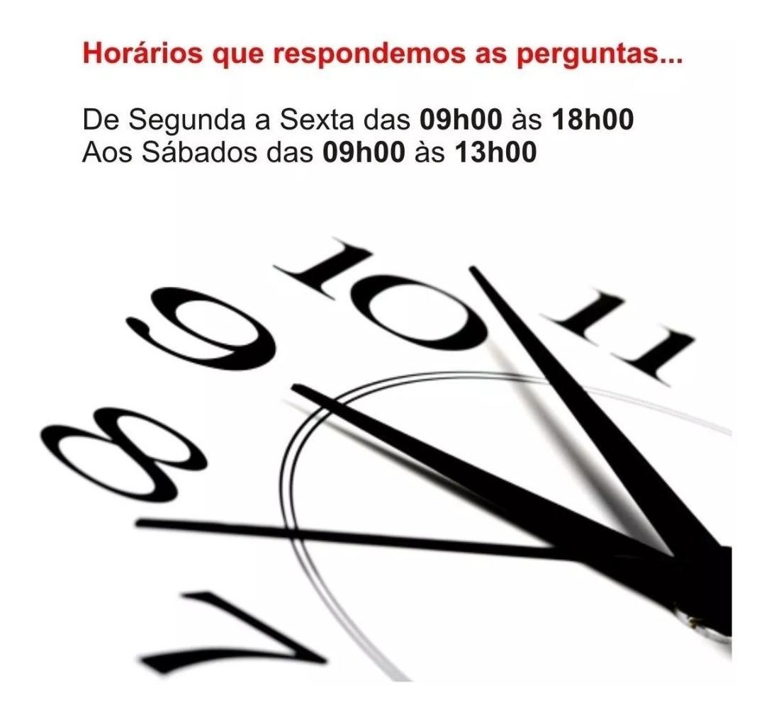 Kit Natal Amigurumi Círculo - Rena - Bazar Horizonte | 1012x1092