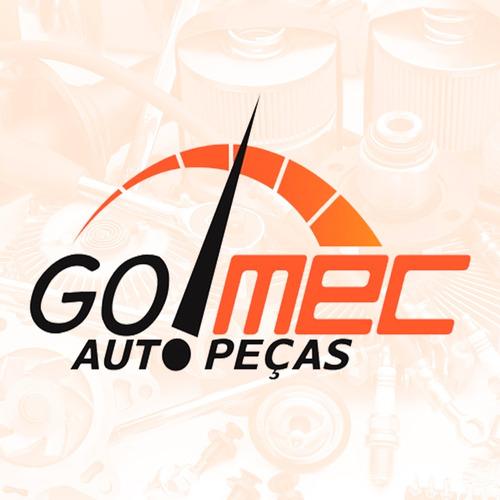 kit amortecedor dianteiro traseiro ford focus hatch 04