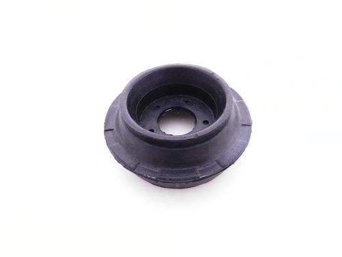 kit amortecedor/batente dianteiro renault sandero e logan