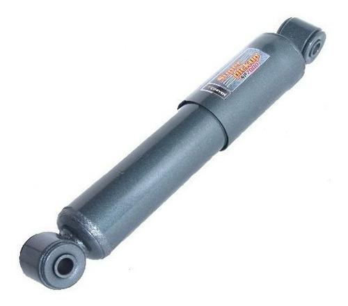 kit amortiguador super ref. chevrolet silverado 1997/... del