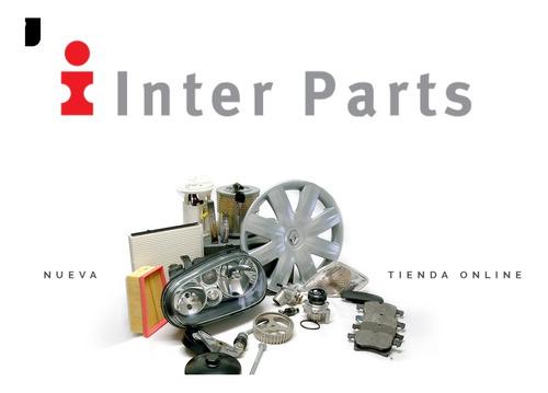 kit amortiguadores acdelco chevrolet vectra 2006-2011 4 piez