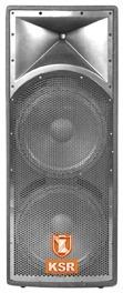 kit amplificador + 2 bafles bocinas 2x15 + 2 subwoofer 18