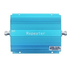 kit amplificador repetidor celular 900mhz 2g p/ tim claro oi