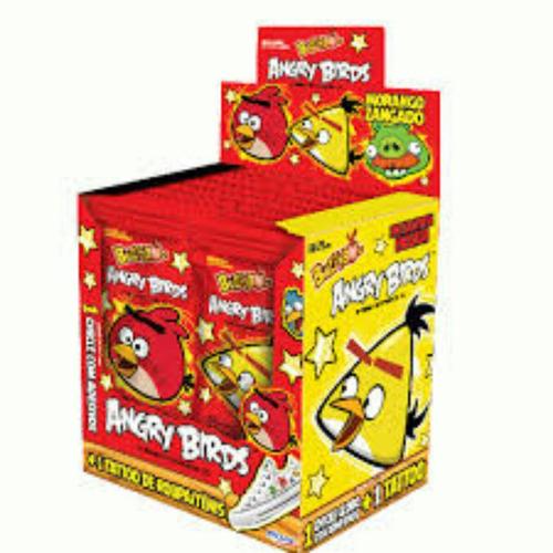 kit angry birds, melhor preço!!!!!