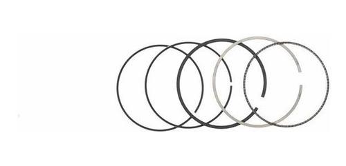 kit anillos discover 125 st homologados envio gratis nuevos