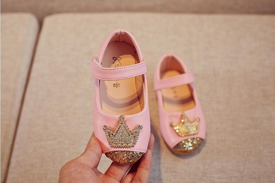 fdf13ccfe kit aniversário minnie rosa vestido e sapato infantil bebê. Carregando zoom.