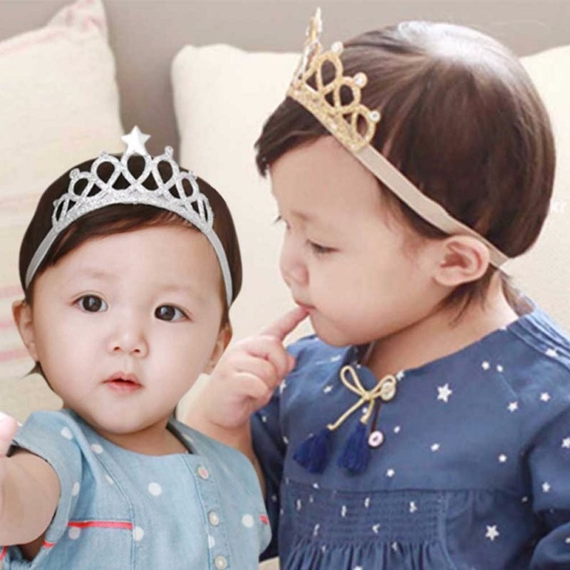 50489eb74 Kit Aniversario Vestido Sapato Coroa Princesa Reinado Festa - R$ 199 ...