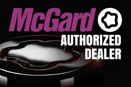 kit antifurto de rodas mcgard para gm agile
