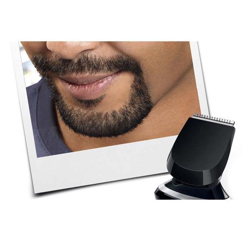 Aparador Em Baixo Da Janela ~ Kit Aparador De Pelos Philips Multigroom Qg3329 15 R$ 89,90 em Mercado Livre