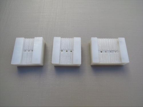 kit aplicador de cola em topo de mdf e em fita de borda