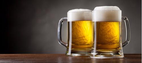 kit aprende hacer elaborar cerveza casa artesanal ecológica