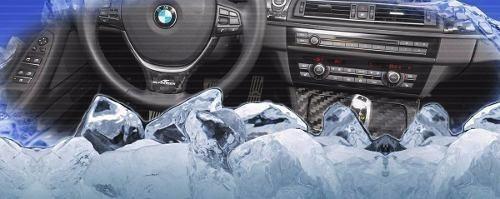 kit aprende refrigeracion automotriz aire acondicionado a/ c