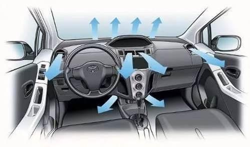 kit aprende refrigeracion automotriz aire acondicionado pdf
