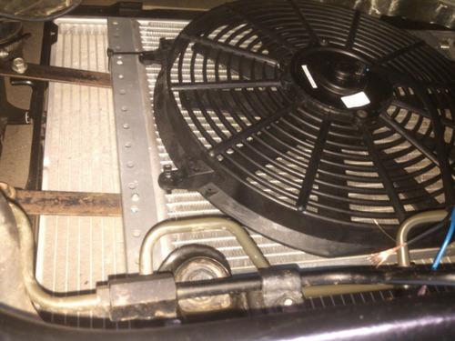 kit ar condicionado hyundai hd 78