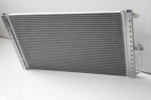 kit ar condicionado kombi