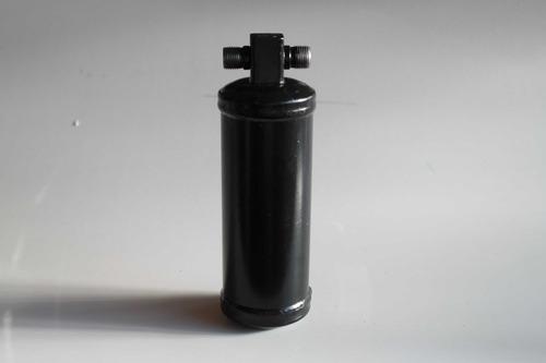kit ar condicionado linha mercedes benz atego 6cc / 4cc